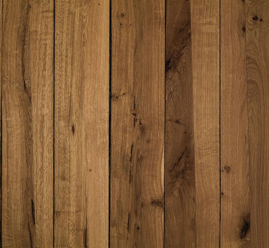 Hardwoord Floors Eco Friendly Flooring Relative Space