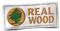 Real Wood Certified