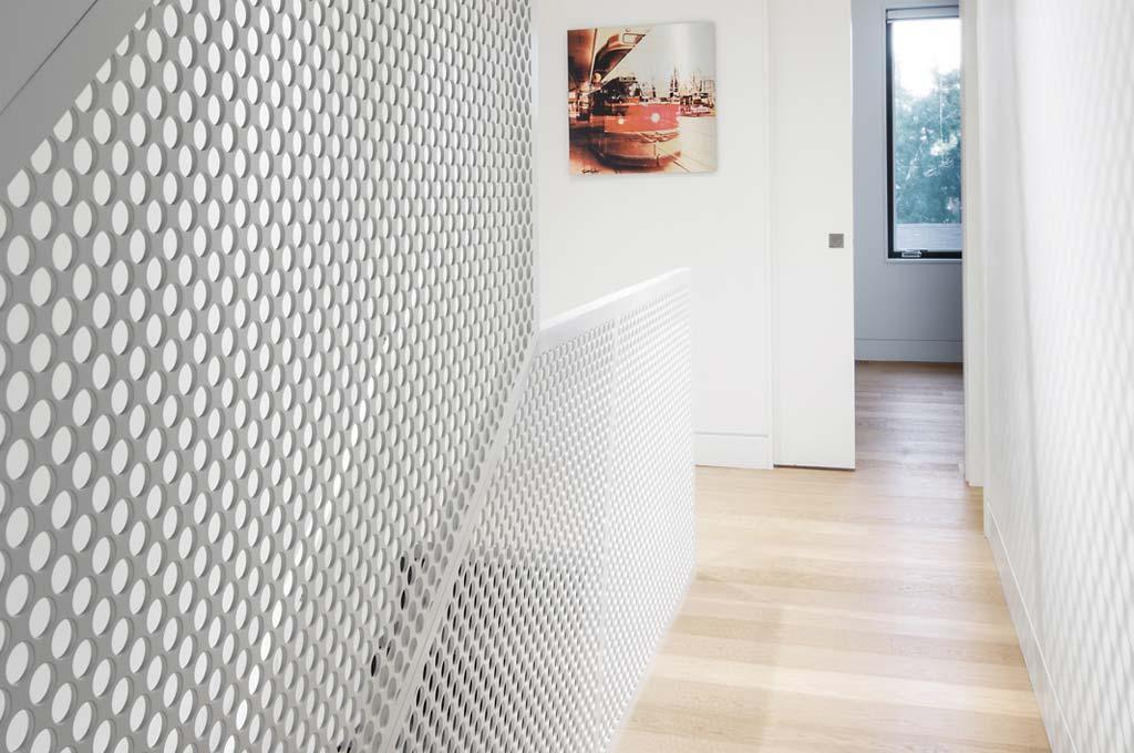 Engineered Hardwood Flooring Relative Space