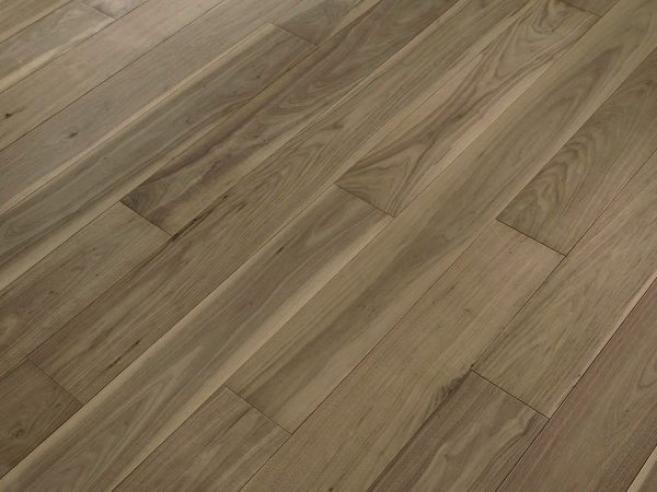 Wood Flooring Colour Variation